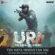 Uri - The Surgical Strike (Original Motion Picture Soundtrack) - EP - Shashwat Sachdev