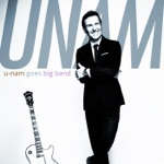 U-Nam Goes Big Band