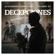 Decepciones - Alejandro Fernández & Calibre 50