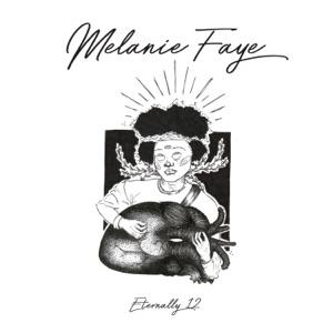 Eternally 12 (feat. Mac DeMarco) - Single