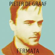 Fermata - Pieter de Graaf - Pieter de Graaf