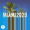 Various Artists - Toolroom Miami 2020 artwork