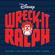 Wreck-It Ralph - Henry Jackman