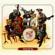 Charlie the Dog - Jacks'&'Jills Swing Band