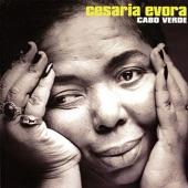 Cesária Évora - Regresso
