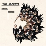 The Jackets - Keep Yourself Alive