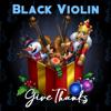 Black Violin - Give Thanks  artwork
