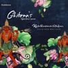 Kalabhairavashtakam Lord Kala Bhairava From Ghibran s Spiritual Series Single