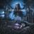 Download lagu Avenged Sevenfold - So Far Away.mp3