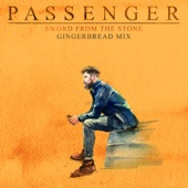 Passenger - Sword from the Stone (Gingerbread Mix)