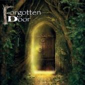 Forgotten Door - Far Far Away