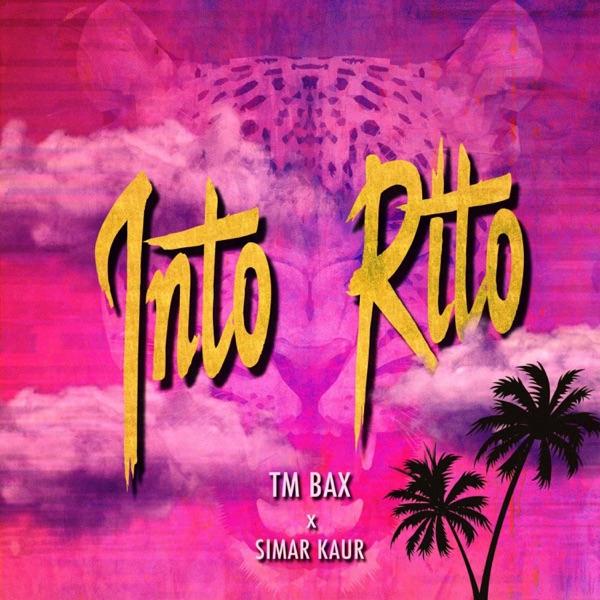 Tm Bax - Into Rito