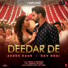 Asees Kaur, Dev Negi & Vishal-Shekhar - Deedar De (From