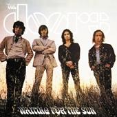 The Doors - Love Street