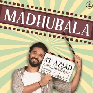 Amit Trivedi - Madhubala (From Songs of Love)