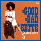 Bette Smith - Everybody Needs Love