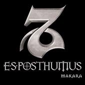 E.S. Posthumus - Unstoppable
