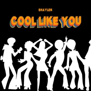 Cool Like You - Single Mp3 Download