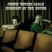 Justin Townes Earle - Mama's Eyes