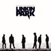 LINKIN PARK - What I've Done artwork