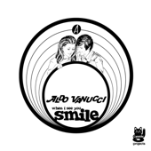 When I See You Smile (Jon Kennedy Mix)