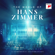 Pirates of The Caribbean Orchestra Suite: Part 1, I Don't Think Now Is The Best Time / At Wit's End (Live) - Hans Zimmer, Vienna Radio Symphony Orchestra & Martin Gellner