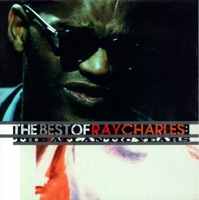 Ray Charles: The Best of Ray Charles: The Atlantic Years (iTunes)