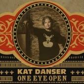 Kat Danser - Get Right, Church