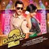 Dabangg 2 (Original Motion Picture Soundtrack)