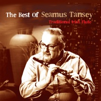 The Best Of Seamus Tansey by Seamus Tansey on Apple Music