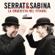 Serrat & Sabina - La Orquesta del Titanic