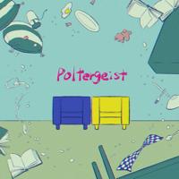 Poltergeist - EP