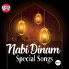 Nabi Dinam Special Songs, Vol. 5