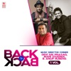 Back To Back Music Director Corner Devi Sri Prasad Mani Sharma and Anup Rubens Vol 1