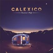 Calexico - Happy Xmas (War Is over)
