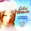 Celtic Woman - Ding Dong Merrily on High artwork