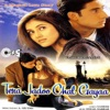 Tera Jadoo Chal Gayaa (Original Motion Picture Soundtrack)