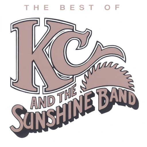 Art for I'm Your Boogie Man by KC and the Sunshine Band