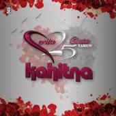 Cerita Cinta 25 Tahun Kahitna Kahitna - Kahitna