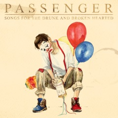 Songs for the Drunk and Broken Hearted