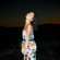 Happiness Over Everything (H.O.E.) [feat. Future & Miguel] - Jhené Aiko  ft.  Tino
