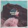 Halsey - Badlands (Deluxe Edition)