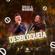 Desbloqueia - Bruno & Marrone