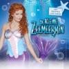 Icon De Kleine Zeemeermin de Musical