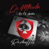 De Mthuda - John Wick (feat. Sir Trill & Da Muziqal Chef) artwork