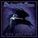 Shadow of the Raven - Nox Arcana