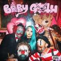 US Top 10 Pop Songs - Sugar (feat. Wiz Khalifa) - Baby Goth