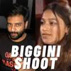 Yashraj Mukhate - Biggini Shoot artwork