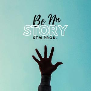Be nn - Story