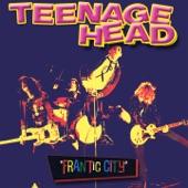 Teenage Head - Wild One